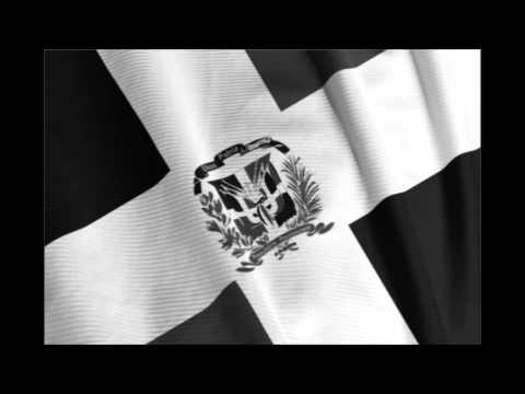 Capea el dough 2k14   Santo Domingo Este Prod MaestroKeicy