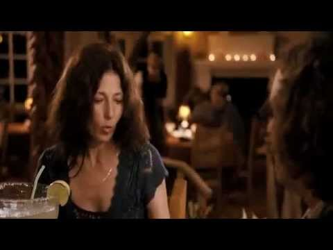 Catherine Keener Tribute - Part 1: The Art of Cursing
