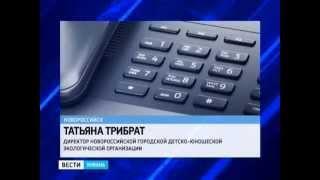 В Черном море собирают нефтяное пятно(, 2012-07-12T11:10:18.000Z)
