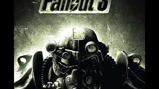 Fallout 3 серия 20 Украденная независимость