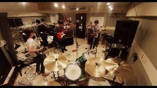 関西社会人バンドサークル「オトノワ」 定期ライブバンド 【ストレイテ...