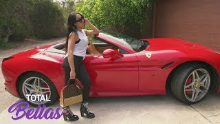 Is Nikki Bella having a midlife crisis?: Total Bellas Preview Clip, Jan. 27, 2019
