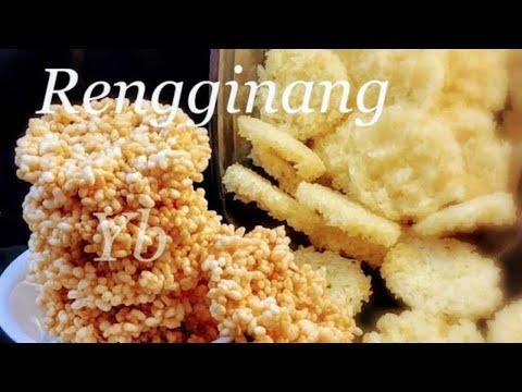rengginang-/-gluten-free-sweet-rice-crackers