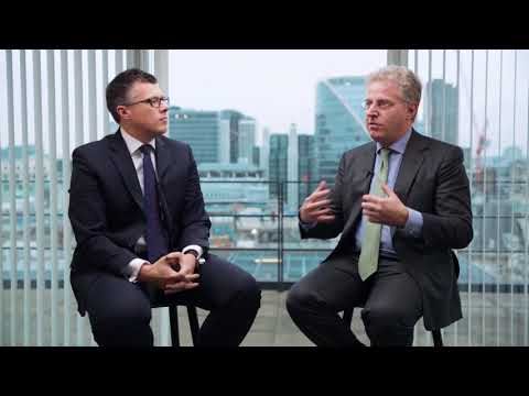 Client interview: Leadenhall Capital Partners on the ILS market - Part 3