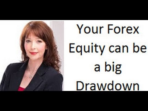 how-drawdowns-and-equity-impacts-the-grid-trend-multiplier-forex-trading-technique