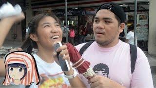 Anong mas Gusto mo, Showtime o Eat Bulaga? - Natumbok Mo #5