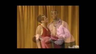 Bachata Dvd Lessons - Learn to Dance Bachata Video.