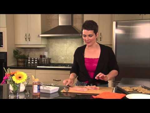 comment-préparer-des-doigts-de-poulet-comme-au-restaurant