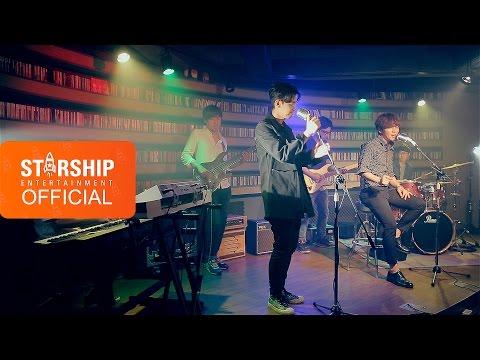 케이윌(K.will)&주영(JooYoung) - SHAKE IT R&B ver. (COVER VIDEO)