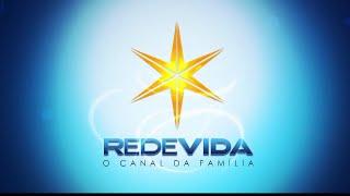 Acompanhe a REDEVIDA!!!
