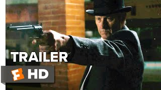 The Riot Act Trailer #1 (2018) | Movieclips Indie