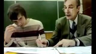 видео Студент или преподаватель? Кого выбрать?