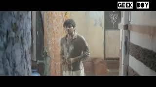 Mazhai peiyum podhum # WhatsApp status video