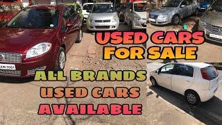 used cars at cheap price | second hand car at cheap price | cars for sale | car dekho | Fahad Munshi