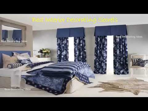 Lovely home decor Picture ideas   Best Pics of Curtain Ideas for Bedrooms Large