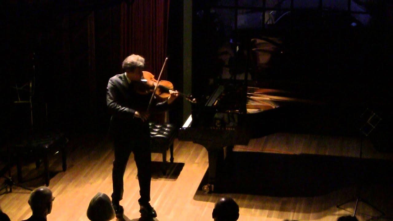 Kết quả hình ảnh cho Paganini, Niccolò Nel cor più non mi sento for violin