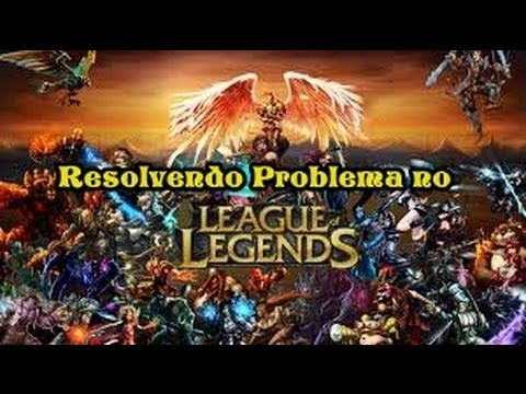 Bug splat error league of legends mac download