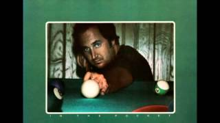"Neil Sedaka - ""You Better Leave That Girl Alone"" (1980)"