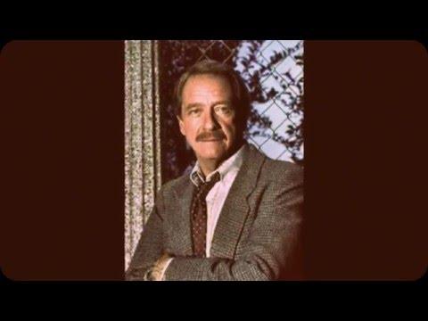 --Richard Crenna Tribute--