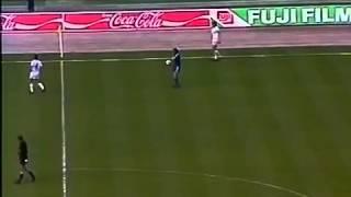 Кубок Кубков 1981 «Динамо» Тбилиси)   «Карл Цейсс»
