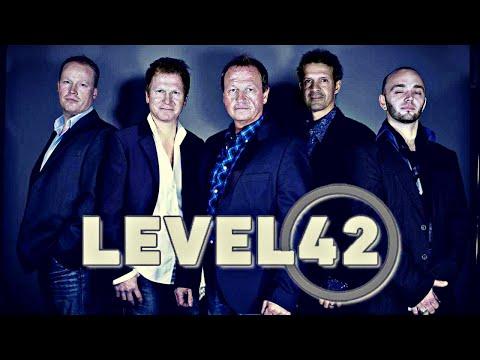 Level 42 - LIVE Full Concert 2016