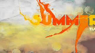 In The Summertime (Original Mix)