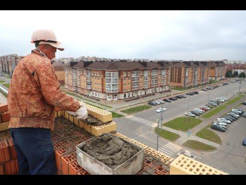 Переезжаю в Великий Новгород. Петровы