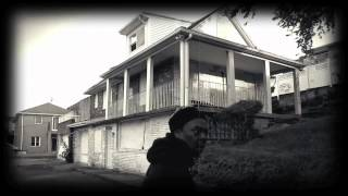 """Grayco's 1st video single, """"Prophecy"""" from The Last Black Rapper (TLBR)"""