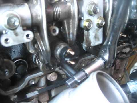 Lb7 Duramax Injectors >> Duramax Lb7 Injector Removal Dirtys House Of Diesel