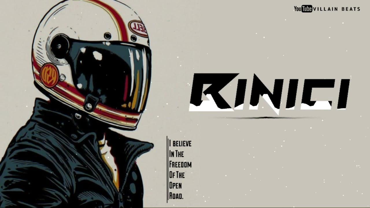 Auf - Ringtone || Villain beats || ( Download link👇)