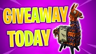 Fortnite Save The World GIVEAWAY Live ⚡131 MAX PvE | Fortnite India Live !creator !loots !gamble !h2