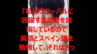 じゃんけん選抜準優勝のNMB48上枝恵美加が休業。。。 【関連動画】 ・...