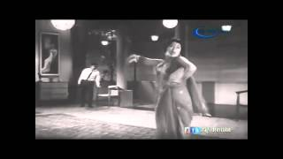 Nenjirukkum Varai Full Movie Climax