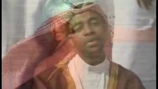 Download Video Dan Soja - Tashi (Jason Urick edit) MP3 3GP MP4