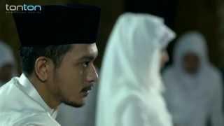 Akasia : Dia Isteri Luar Biasa Episod 7