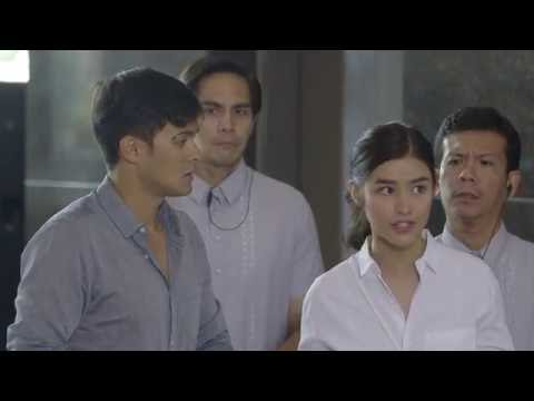 Dolce Amore June 13 2016