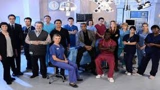 Holby City - Season 19 (2016) with Tina Hobley, Rosie Marcel, Hugh Quarshie movie