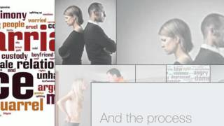 Divorce Mediation Centers of America Video - Try Mediation for Divorce in Plano, TX | (469) 630-3400