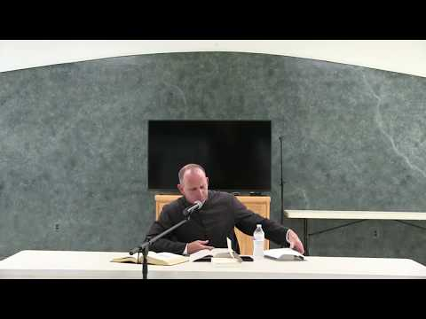 End of Epistle St. James/Beginning 1 Peter