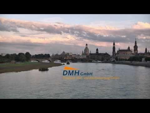 Dresdener Miet- Und Hausverwaltung GmbH