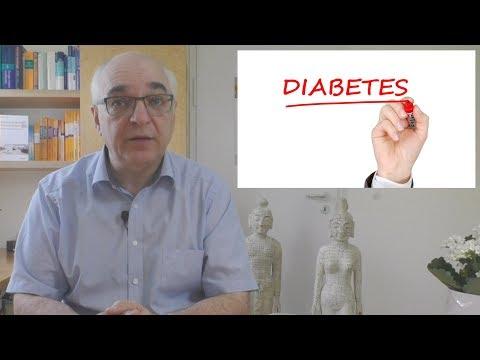 diabetes-mellitus-typ-2---die-zuckerkrankheit