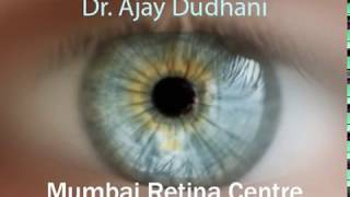 Vitrectomy with Silicone Oil + Cryopercy