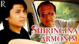 Shiringina Armonim (o'zbek Film) | Ширингина армоним (узбекфильм) #UydaQoling