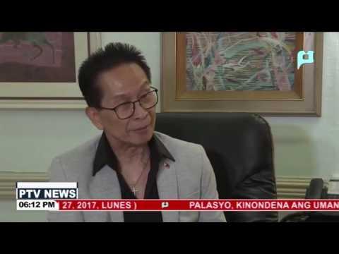 Pinagpaliban ng Barangay Elections, kailangan ng amiyenda sa batas ayon sa Palasyo