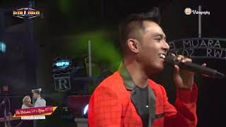Download Mp3 Gerry Mahesa - Air Mata Darah - New Pallapa Live Tegal