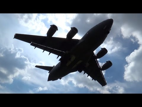 Extreme Low Pass and Fly By Compilation 2016