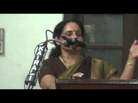 Medical Negligence and Legal Consequences In India (Malayalam) By Dr Bindumol V C