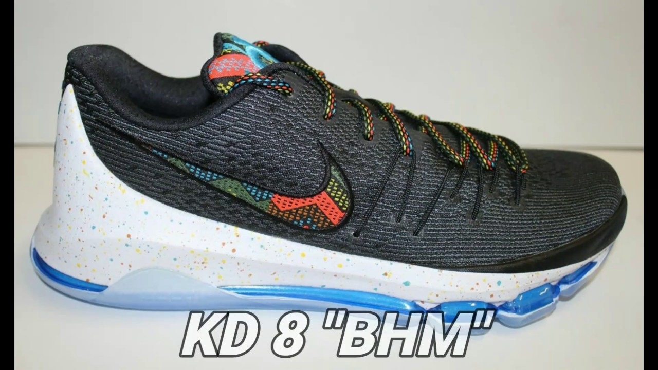 check out 7331b 94ae0 Top 10 best colorways of KD 8
