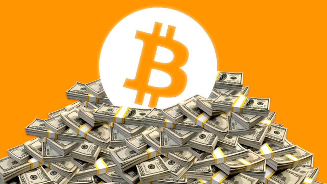 puedo ganar dinero bitcoin mining 2021 dicas de negociação forex metatrader 4 a estratégia de bandas de bollinger em opções binárias