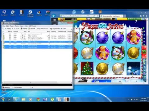 How To Hack Coins - Hack - Cheat -Video